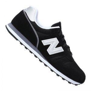 new-balance-ml373-d-sneaker-schwarz-f8-lifestyle-schuhe-herren-sneakers-774671-60.jpg