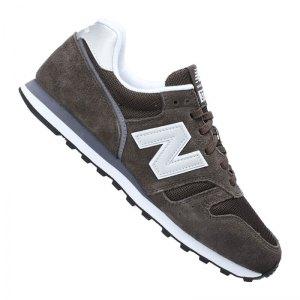 new-balance-ml373-d-sneaker-gruen-f20-lifestyle-schuhe-herren-sneakers-774671-60.jpg