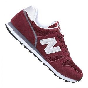 new-balance-ml373-d-sneaker-rot-f18-lifestyle-schuhe-herren-sneakers-774671-60.jpg