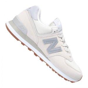 new-balance-ml574-d-sneaker-weiss-f3-lifestyle-schuhe-herren-sneakers-774801-60.jpg