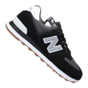 new-balance-ml574-d-sneaker-schwarz-f8-lifestyle-schuhe-herren-sneakers-774801-60.jpg