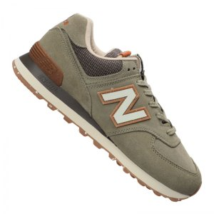 new-balance-ml574-d-sneaker-gruen-f6-lifestyle-schuhe-herren-sneakers-774961-60.jpg