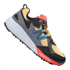 new-balance-mtcrg-d-sneaker-gelb-f7-lifestyle-schuhe-herren-sneakers-777891-60.jpg