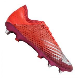 new-balance-furon-v5-pro-sg-rot-f04-fussballschuhe-football-boots-cleets-soccer-stollen-781541-60.jpg