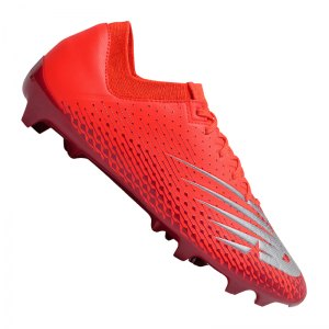 new-balance-furon-dispatch-fg-rot-f04-fussballschuhe-football-boots-cleets-soccer-nocken-781570-60.png