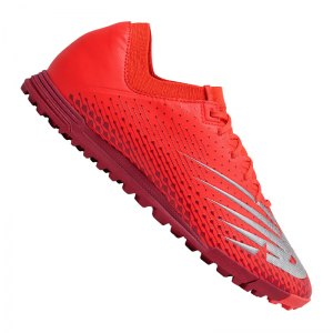 new-balance-furon-dispatch-tf-rot-f04-fussballschuhe-football-boots-cleets-soccer-turf-781573-60.png