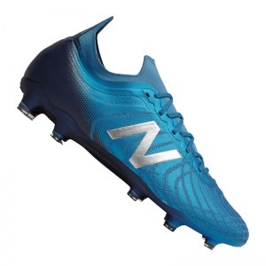 new-balance-tekela-v2-pro-fg-blau-f05-fussballschuh-football-boots-cleets-firm-ground-nocken-781580-60.png