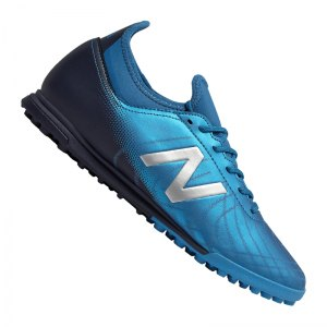 new-balance-tekela-v2-magique-tf-blau-f05-fussballschuh-football-boots-cleets-hard-ground-turf-781613-60.png