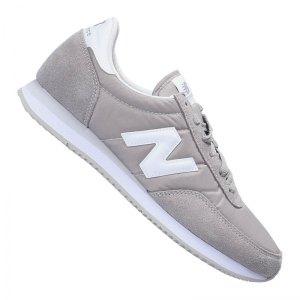 new-balance-ul720-d-sneaker-grau-f12-lifestyle-schuhe-herren-sneakers-777631-60.jpg
