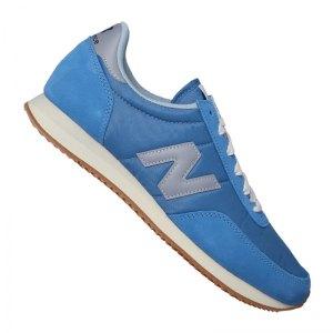 new-balance-ul720-d-sneaker-blau-f5-lifestyle-schuhe-herren-sneakers-777611-60.jpg