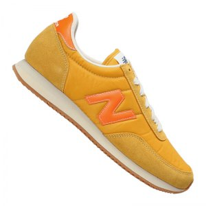 new-balance-ul720-d-sneaker-gelb-f7-lifestyle-schuhe-herren-sneakers-777611-60.jpg