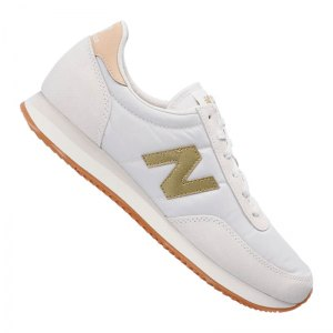 new-balance-wl720-b-sneaker-damen-beige-f11-lifestyle-schuhe-damen-sneakers-777651-50.jpg