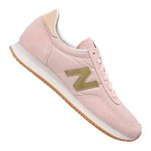 new-balance-wl720-b-sneaker-damen-pink-f13-lifestyle-schuhe-damen-sneakers-777651-50.jpg