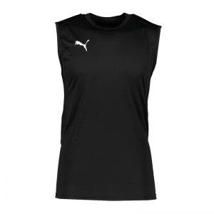 puma-liga-training-jersey-sleeveless-schwarz-f03-underwear-kurzarm-655662.png