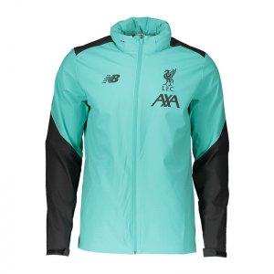new-balance-fc-liverpool-storm-jacket-jacke-f61-replicas-jacken-international-709410-60.png