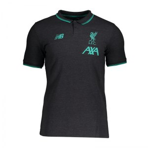new-balance-fc-liverpool-base-poloshirt-f81-replicas-poloshirts-international-709740-60.png
