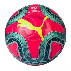 puma-laliga-1-hybrid-trainingsball-pink-gruen-f02-equipment-fussbaelle-83399.jpg