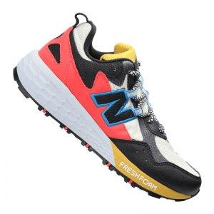 new-balance-wtcrg-b-sneaker-damen-schwarz-f8-lifestyle-schuhe-damen-sneakers-777891-50.jpg