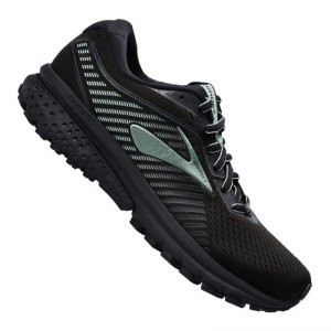 brooks-ghost-12-gtx-running-damen-schwarz-f010-footwear-daempfung-sport-laufen-1202991b.jpg