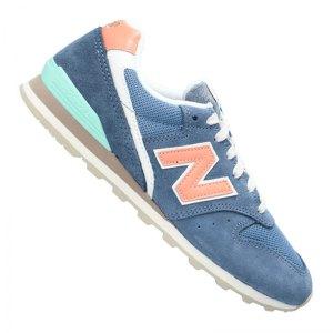 new-balance-wl996-b-sneaker-damen-blau-f5-lifestyle-schuhe-damen-sneakers-774701-50.jpg