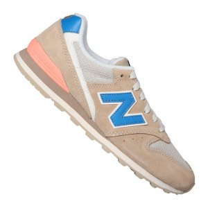 new-balance-wl996-b-sneaker-damen-braun-f9-lifestyle-schuhe-damen-sneakers-774701-50.jpg