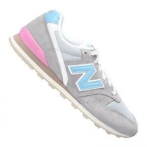 new-balance-wl996-b-sneaker-damen-grau-f12-lifestyle-schuhe-damen-sneakers-774701-50.jpg
