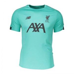 new-balance-fc-liverpool-on-pitch-shirt-f61-replicas-t-shirts-international-709240-60.jpg