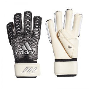 adidas-classic-league-tw-handschuh-weiss-schwarz-equipment-torwarthandschuhe-fh7300.png