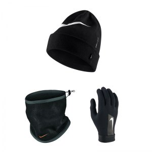 nike-academy-3er-winter-set-schwarz-f015-set-winter-9038gs0373set.png