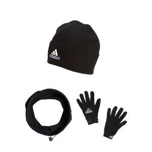 adidas-tiro-clima-warm-3er-winter-set-schwarz-set-winter-dy199033905set.png