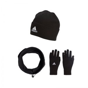 adidas-tiro-3er-winter-set-schwarz-set-winter-dy1990ds8874set.png