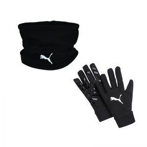 puma-training-2er-winter-set-schwarz-f02-set-winter-05221241146set.png