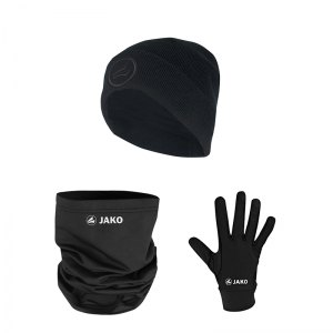 jako-funktion-3er-winter-set-schwarz-f08-set-winter-129412311225.png
