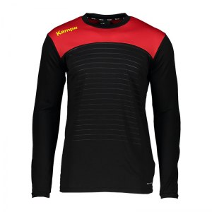 kempa-emotion-2-0-t-shirt-langarm-schwarz-f09-fussball-teamsport-textil-t-shirts-2002268.jpg