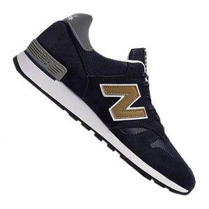 new-balance-m670-d-sneaker-blau-f10-running-schuhe-neutral-781021-60.png