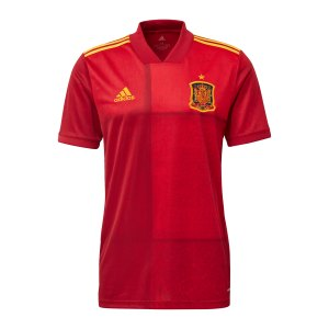 adidas-spanien-trikot-home-em-2020-rot-replicas-trikots-nationalteams-fr8361.png