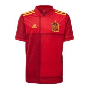 adidas-spanien-trikot-home-em-2020-kids-rot-replicas-trikots-national-fi6237.png