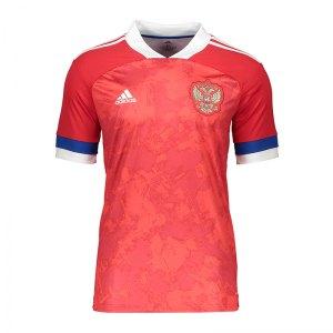 adidas-russland-trikot-home-em-2020-grau-replicas-trikots-nationalteams-fk4440.png