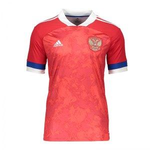 adidas-russland-trikot-home-em-2020-kids-grau-replicas-trikots-national-fk4437.png