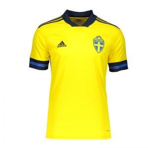 adidas-schweden-trikot-home-em-2020-kids-gelb-replicas-trikots-national-fh7613.png