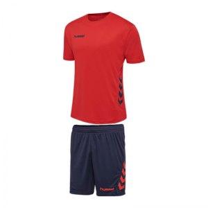 hummel-promo-duo-trikotset-kurzarm-rot-blau-f3496-fussball-teamsport-textil-trikots-205872.png