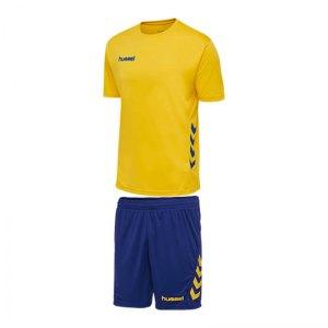 hummel-promo-duo-trikotset-kurzarm-gelb-blau-f5167-fussball-teamsport-textil-trikots-205872.png