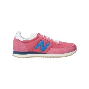 new-balance-wl720-b-sneaker-damen-pink-f13-lifestyle-schuhe-damen-sneakers-777661-50.png