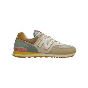 new-balance-ml574-d-sneaker-braun-f09-lifestyle-schuhe-herren-sneakers-774941-60.png