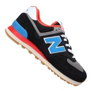 new-balance-ml574-d-sneaker-schwarz-f08-lifestyle-schuhe-herren-sneakers-774941-60.png