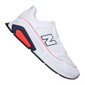 new-balance-msxrc-d-sneaker-weiss-f03-lifestyle-schuhe-herren-sneakers-775241-60.jpg