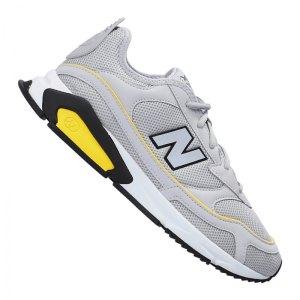 new-balance-msxrc-d-sneaker-grau-f12-lifestyle-schuhe-herren-sneakers-775241-60.jpg