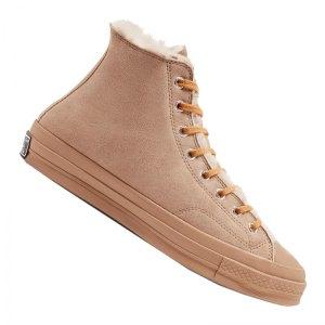 converse-cxc-chuck-70-hi-shearling-sneaker-f288-lifestyle-schuhe-herren-sneakers-166318c.png