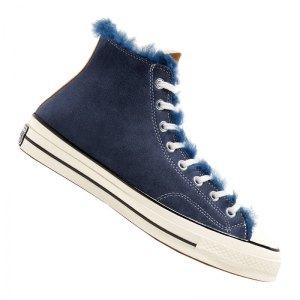 converse-cxc-chuck-70-hi-shearling-sneaker-f426-lifestyle-schuhe-herren-sneakers-166319c.png
