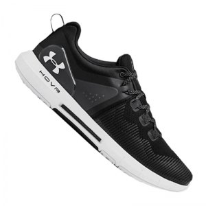 under-armour-hovr-rise-running-schwarz-f001-running-schuhe-neutral-3022025.jpg